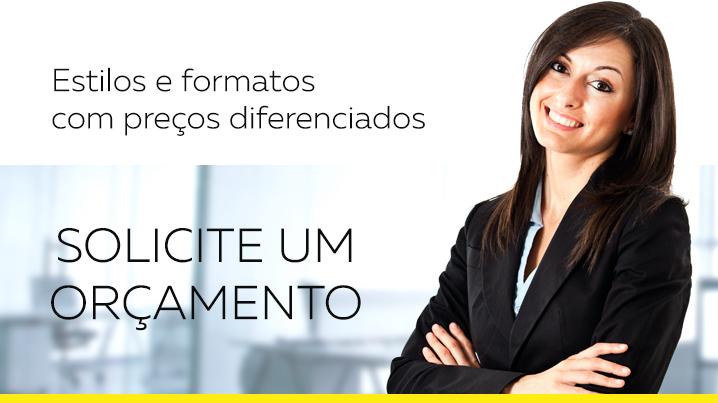 7a948c608 Atuamos no mercado brasileiro desde 1999, as Óticas Shalon está presente em  3 lojas e possui um atendimento diferenciado para quem precisa de  qualidade, ...