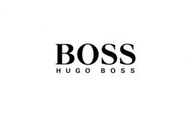 Óticas Shalon Hugo Boss