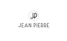 Óticas Shalon Jean Pierre