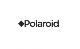 Óticas Shalon Polaroid