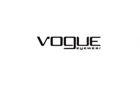 Óticas Shalon Vogue
