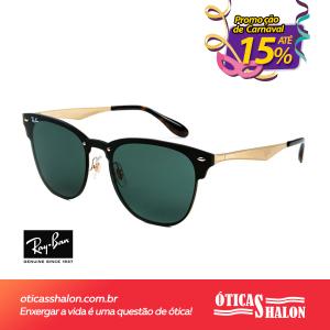 post-carnaval-oticas-shalon-13 - Óticas Shalon f15ed0389e