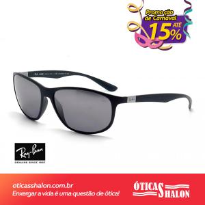 post-carnaval-oticas-shalon-15 - Óticas Shalon b75d42746b