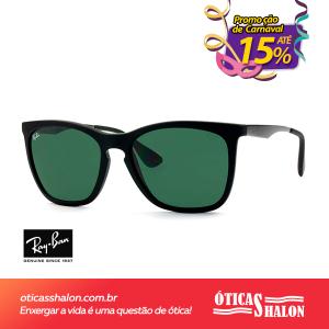 post-carnaval-oticas-shalon-16 - Óticas Shalon aa575f9572